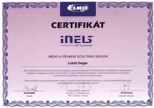 Certifikace_LS_inelsRF_2014