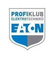 logo-profiklubelektrotechiku