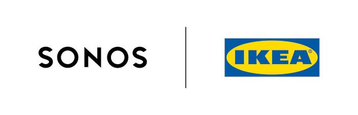 Je lepší reproduktor Sonos One SL nebo IKEA SYMFONISK?
